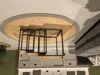 Afbeeldingen van CARMIN' Buffalo Salontafel 45 cm Blank Mangohout