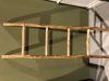Afbeeldingen van LD1 (ladder)