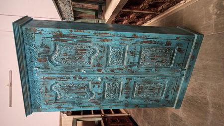 Afbeelding voor categorie Indische Kasten
