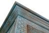 Afbeeldingen van CARMIN' Ties Indische Kast 236 cm
