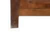 Afbeeldingen van CARMIN' Jur Indische Kast 112,5 cm