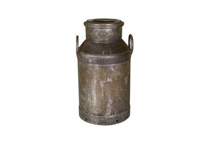Afbeeldingen van CARMIN' John Melkbus 30 liter