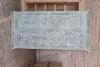 Afbeeldingen van Carmin' Indische Kast Mark 215 cm