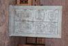 Afbeeldingen van Carmin' Indische Kast Hendrik 207 cm
