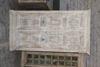 Afbeeldingen van Carmin' Indische Kast Jur 215 cm