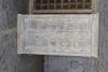 Afbeeldingen van Carmin' Indische Kast Bram 210 cm