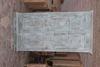 Afbeeldingen van CARMIN' Indische Kast Fred 215 cm