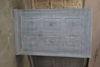 Afbeeldingen van Carmin' Indische Kast Aniek 220 cm