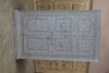Afbeeldingen van Carmin' Indische Kast Kim 215 cm