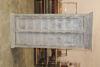 Afbeeldingen van Carmin' Indische Kast Charlotte 197 cm