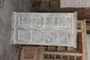Afbeeldingen van Carmin' Indische Kast Marin 171 cm