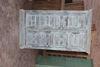 Afbeeldingen van Carmin' Indische Kast Jolanda 166 cm