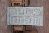 Afbeeldingen van Carmin' Indische Kast Simon 209 cm